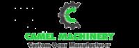 Raliable Custom Gear Manufacturer
